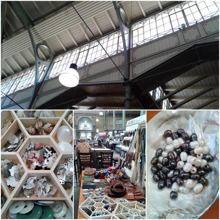 180428 Arminiusmarkthalle MONDSPINNE